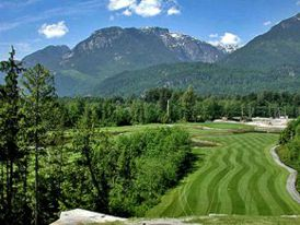 garibaldi-springs-golf-club