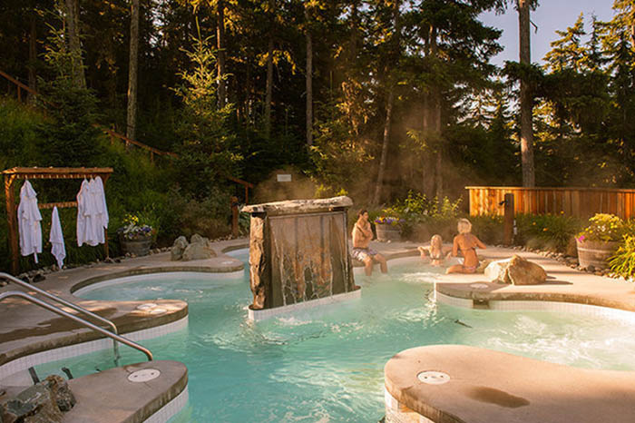 scandanave-spa-whistler-relaxation-1