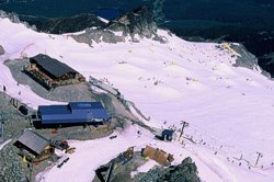blackcomb-glacier