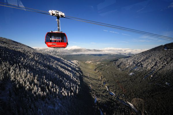 peak-to-peak-gondola
