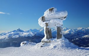 xInnukshuk-at-summit-of-Whistler-Mountain-.jpg.pagespeed.ic_.cb759eEWee