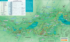 summer-valley-trail-map