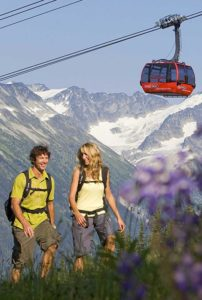 whistler-accommodations-and-vacation-packages
