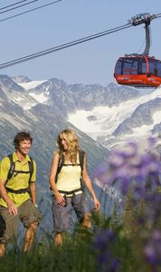 whistler-accommodations-and-vacation-packages1