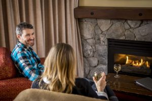 aloha-whistler-property-management-suites-Interior_2016