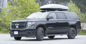 Alpine-North-Limousine-Transportation