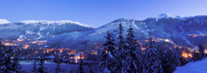 whistler-blackcomb-snow-at-night-whistler-accommodations