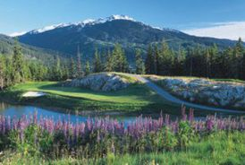 chateau-whistler-golf