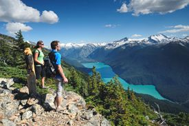 whistler-summer-hiking