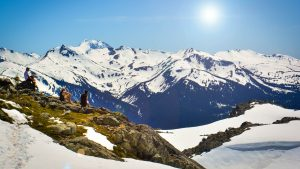 summer-snow-whistler-mountain
