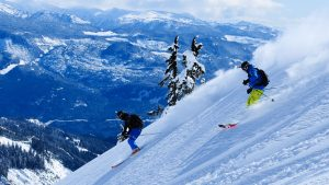 whistler-blackcomb-ultimate-ski-vacation