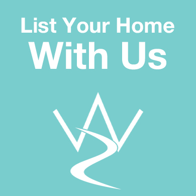 list Your Property With Us